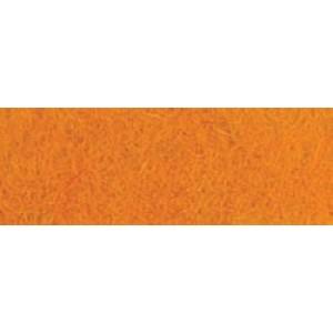 ΤΣΟΧΑ ΧΕΙΡΟΠΟΙΗΤΗ ΚΕΤΣΕΣ (40x60ΕΚ.) ΠΟΡΤΟΚΑΛΙ ΑΝΟΙΚΤΟ