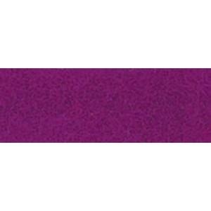 ΤΣΟΧΑ ΧΕΙΡΟΠΟΙΗΤΗ ΚΕΤΣΕΣ (40x60ΕΚ.) ΒΙΟΛΕΤΙ