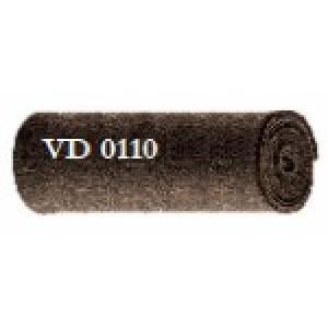 VD0110
