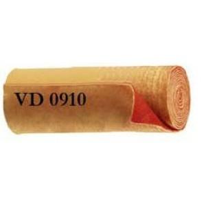 VD0910