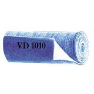 VD1010