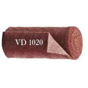VD1020