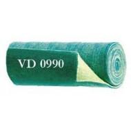 VD0990