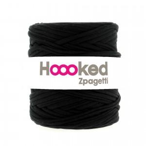 Hoooked Zpagetti Μαύρο
