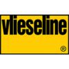 VLIESELINE-VILENE