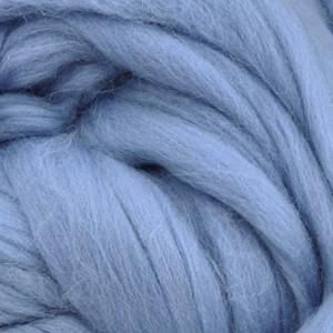 Polish Blue 26 - 50γρ