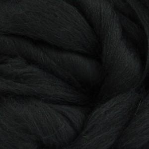Polish Black 33 - 50γρ