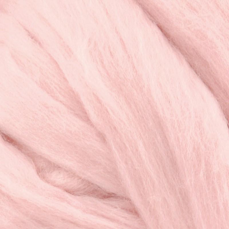 Polish Bright Pink 5 - 50γρ