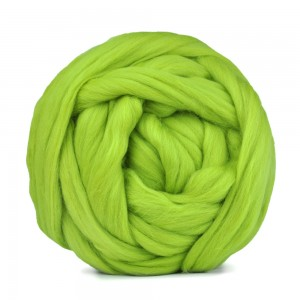 Polish Bright Green 29 - 50γρ