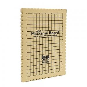 Macrame Board Mini