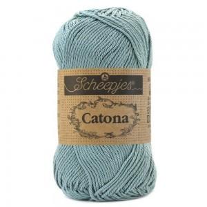 Catona Nο. 383 - 528