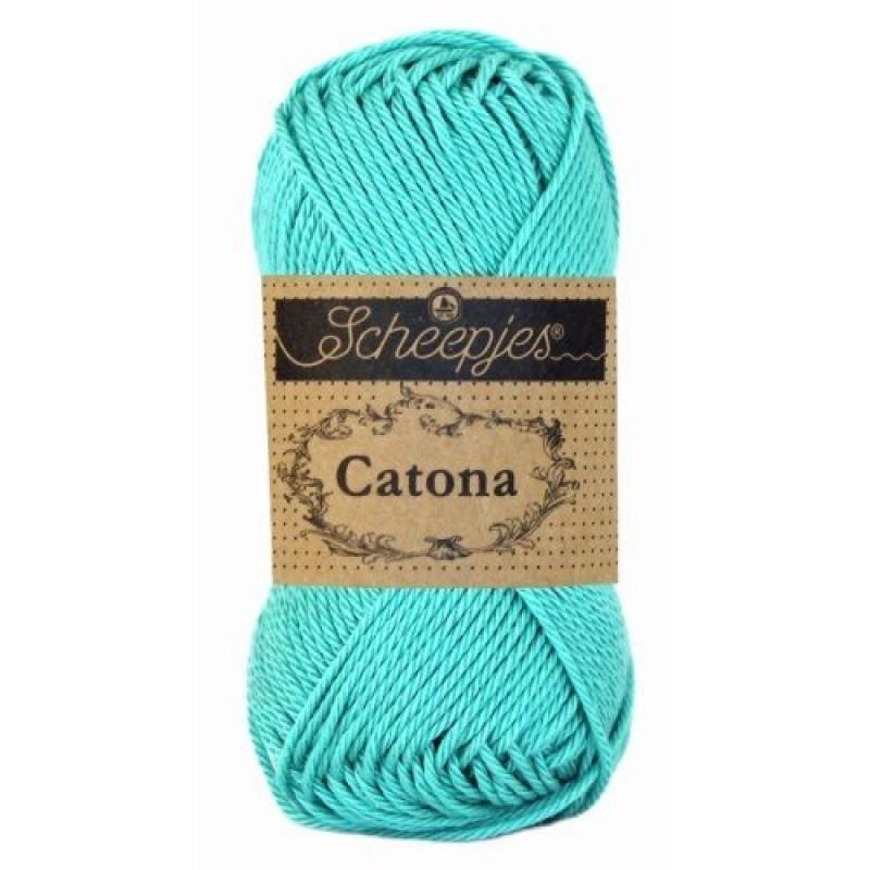 Catona No. 74 - 382