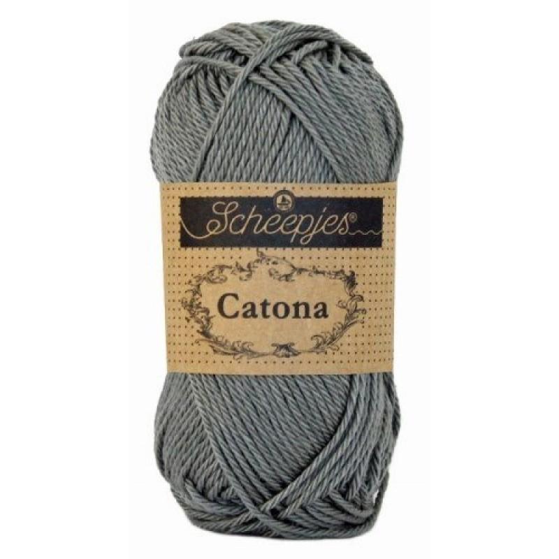 Catona 1 από No. 74 έως 282