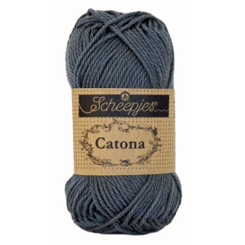 Catona 2 από No. 383 έως 528