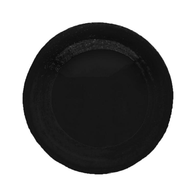 Ματάκια Ασφαλείας Αμιγκουρούμι 8 mm