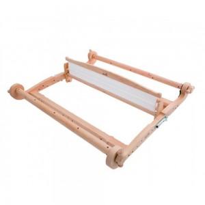 Harp Forte Rigid Heddle Loom 80εκ. / 32in