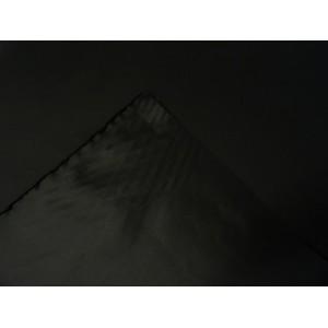 Φόδρα για Τσάντα 40Χ140cm