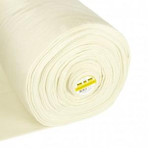 Βάτα 279 Cotton Mix 80/20 Vlieseline