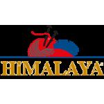 HIMALAYIA