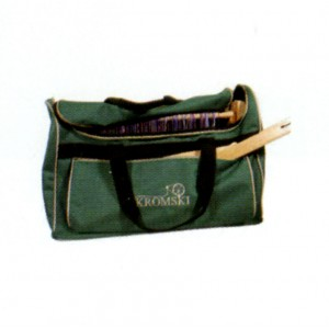 Τσάντα μεταφοράς Αργαλειού/ Harp Bag 40cm/ 16in
