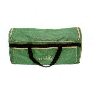 Τσάντα μεταφοράς Αργαλειού/ Harp Bag 60cm/ 24in