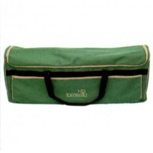 Τσάντα μεταφοράς Αργαλειού/ Harp Bag 80cm/ 32in