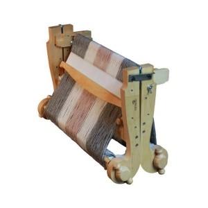 Harp Forte Rigid Heddle Loom 60εκ. / 24in