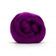 Μερινό 324 violet 10gr