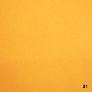Τσόχα Φελτ 1 - 1,2mm Λεπτή 01