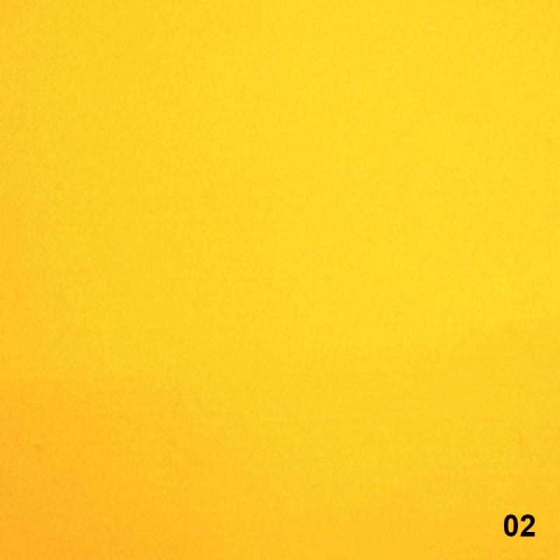 Τσόχα Φελτ 1-1,2mm Λεπτή 02