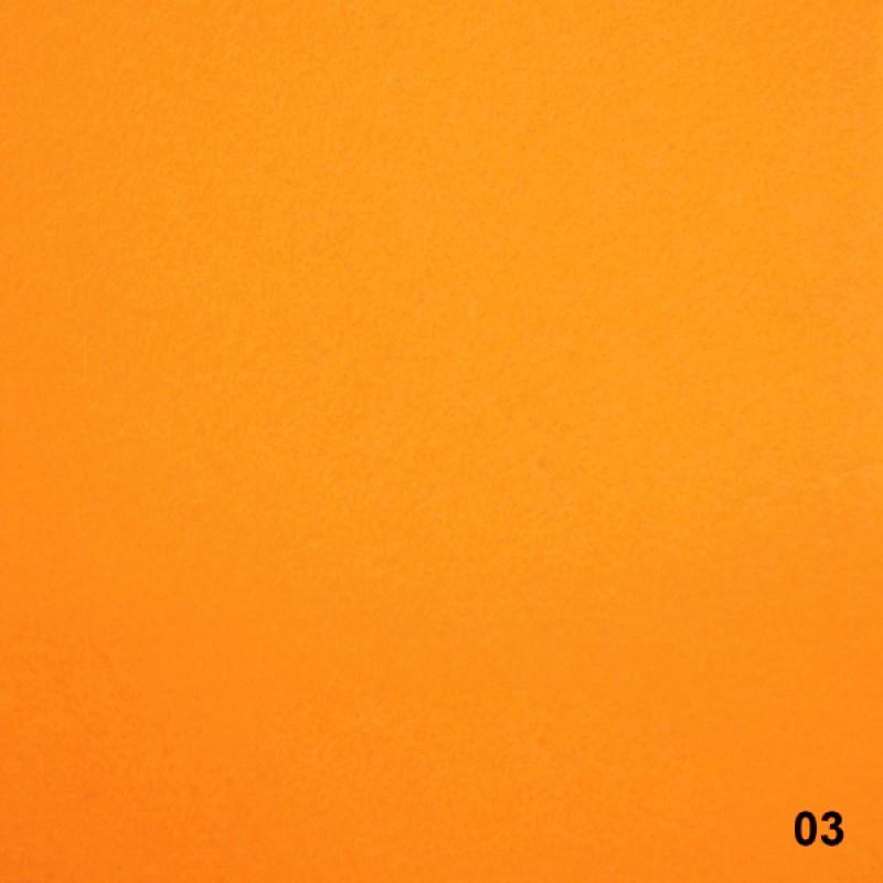 Τσόχα Φελτ 1-1,2mm Λεπτή 03