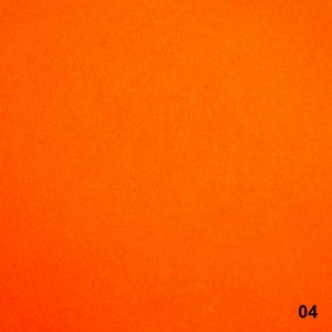 Τσόχα Φελτ 1-1,2mm Λεπτή 04