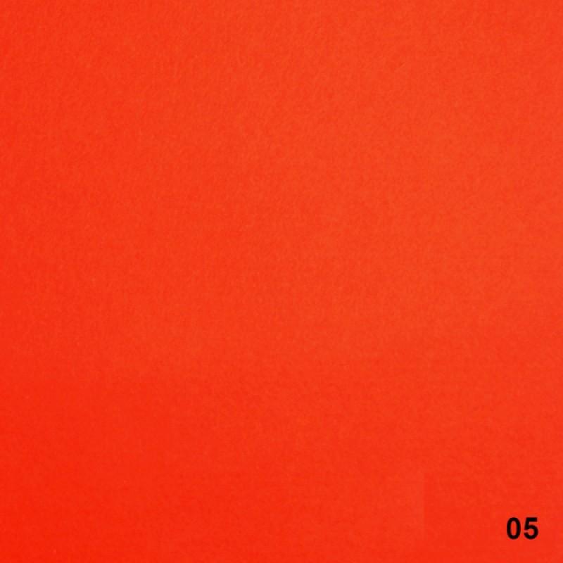 Τσόχα Φελτ 1-1,2mm Λεπτή 05