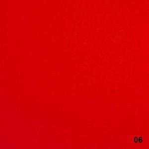 Τσόχα Φελτ 1-1,2mm Λεπτή 06