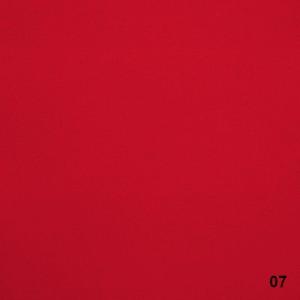 Τσόχα Φελτ 1-1,2mm Λεπτή 07