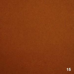 Τσόχα Φελτ 1-1,2mm Λεπτή 15