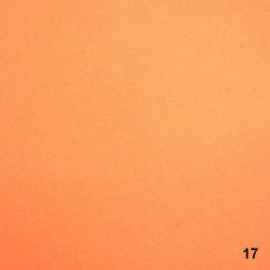 Τσόχα Φελτ 1-1,2mm Λεπτή 17