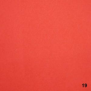 Τσόχα Φελτ 1-1,2mm Λεπτή 19
