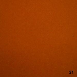 Τσόχα Φελτ 1-1,2mm Λεπτή 21