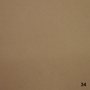 Τσόχα Φελτ 1-1,2mm Λεπτή 34