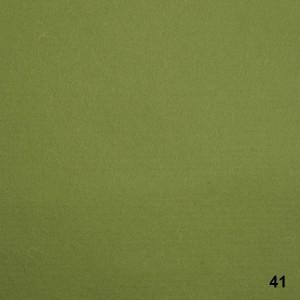 Τσόχα Φελτ 1-1,2mm Λεπτή 41