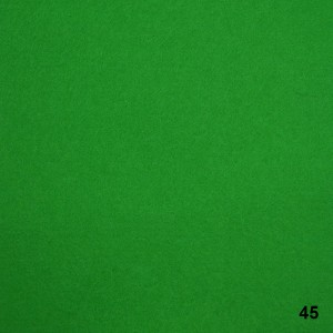 Τσόχα Φελτ 1-1,2mm Λεπτή 45