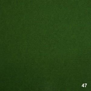 Τσόχα Φελτ 1-1,2mm Λεπτή 47