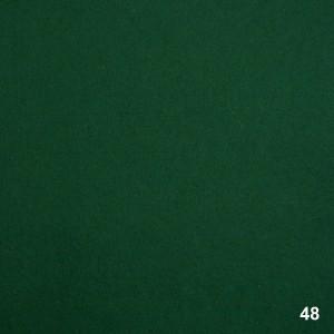 Τσόχα Φελτ 1-1,2mm Λεπτή 48