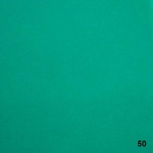 Τσόχα Φελτ 1-1,2mm Λεπτή 50