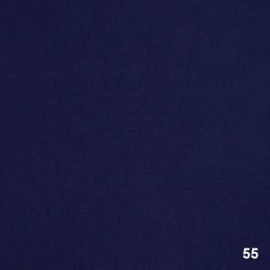 Τσόχα Φελτ 1-1,2mm Λεπτή 55