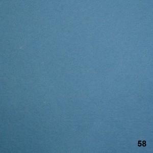 Τσόχα Φελτ 1-1,2mm Λεπτή 58