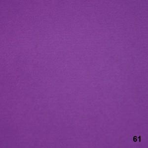 Τσόχα Φελτ 1-1,2mm Λεπτή 61
