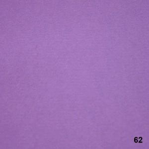 Τσόχα Φελτ 1-1,2mm Λεπτή 62