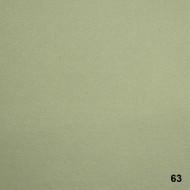 Τσόχα Φελτ 1-1,2mm Λεπτή 63